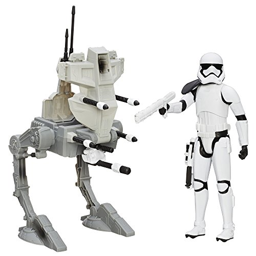 Star-Wars-The-Force-Awakens-12-inch-Assault-Walker