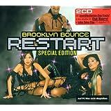 Restart (Special Edition)
