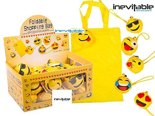 emoji-tasche-einkaufstasche