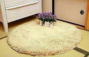 Fußboden Teppich Xl ~ Original big xl weiß echte natürliche schaffell teppich etsy