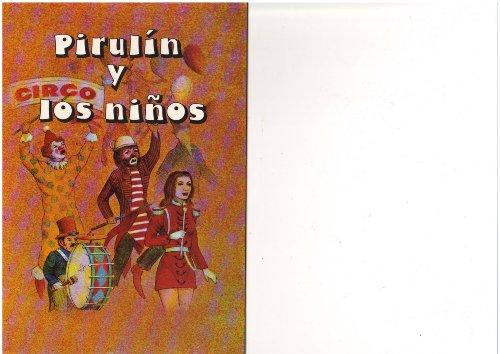 pirulin-y-los-ninos-cuento-tapa-blanda-by-vv-aa