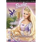 Barbie Raperonzolo