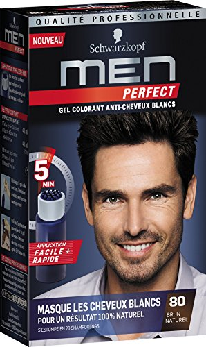 Schwarzkopf Men Perfect The Best Amazon Price In Savemoneyes