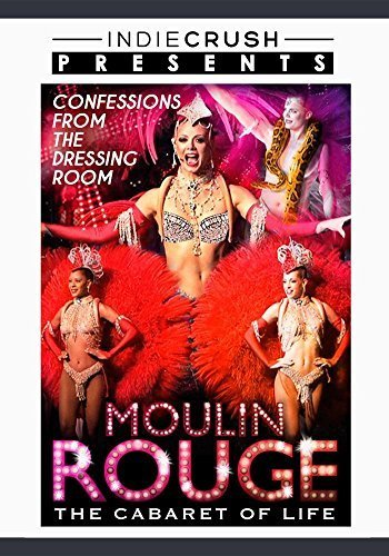 le-moulin-rouge-the-cabaret-of-life-by-anglika-delahaye