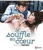 Le souffle au coeur [Blu-ray]
