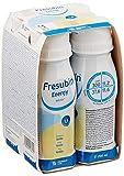 fresubin Energy Drink Vainilla,-Alimentos, 24x 200ml