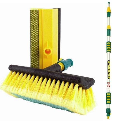 heavy-duty-tri-section-extending-wash-brush-3-metre