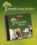 Family Tree Maker 2014.1