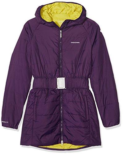 craghoppers-girls-romy-jacket-7-8-dark-plum-size-7-8