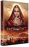 Padmaavat-Version Originale sous-titrée français [DVD]