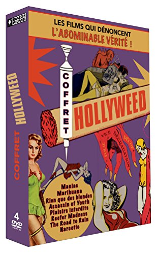 coffret-hollyweed-8-films-indits-