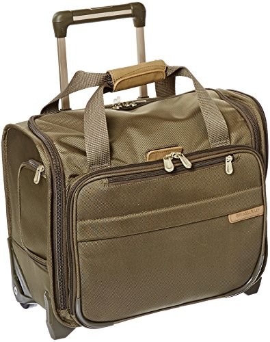 briggs-riley-baseline-bagage-a-main-vert-olive-39-cm