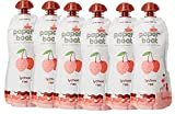 #10: Paperboat Lychee Ras, 200ml (Pack of 6)