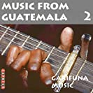 Music from Guatemala