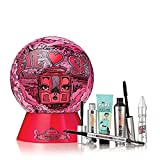 Benefit Eye Love SF Holiday Kit Make-up Set