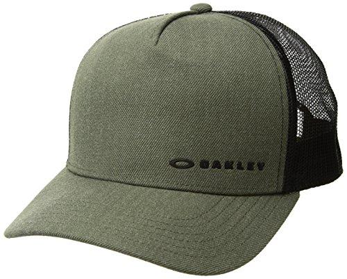 Oakley Men's Chalten Cap Baseball Cap