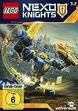 Lego Nexo Knights 3.2 kostenlos online stream