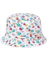 Sombrero fino del pescador del bebé gorras Sombrero de la protección del sol para la primavera