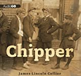 Chipper (English Edition)