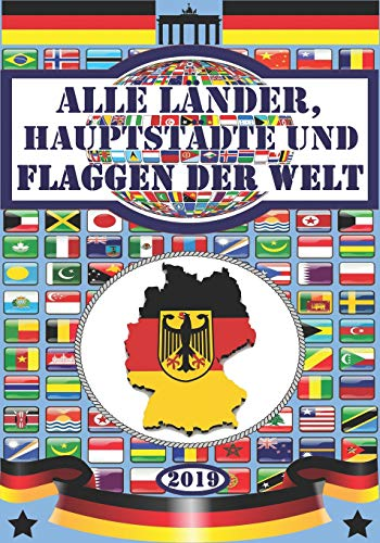 tädte und Flaggen der Welt ()