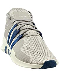 online store 44d2f 4cbe1 Adidas - By9393 Uomo