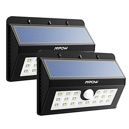 2-unidades-lampara-solar-20-led-impermeable-con-sensor-de-movimento-mpow-1500mah-foco-solar-para-jar