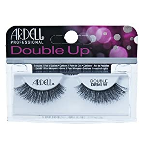 Ardell Professional Double Up Double Demi Wispies by Ardell