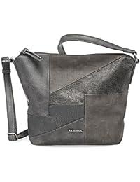 Tamaris Bimba Crossbody Bag, Sacs bandoulière