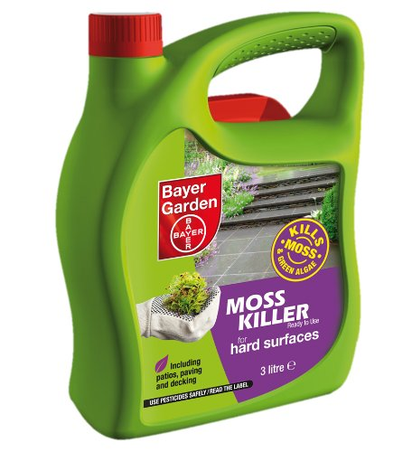 bayer-garden-moss-killer-3-l