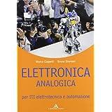 Elettronica. Per gli Ist. tecnici industriali: 2