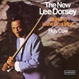 Songtexte von Lee Dorsey - Working in the Coal Mine / Holy Cow