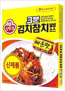 ottogi-3-minuti-kimuchitsuna-fonte-ciotola-150g-a-secco-1-porzioni