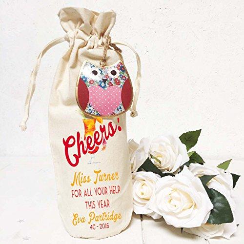 personalizzata-per-insegnante-per-bottiglia-di-vino-confezione-regalo-e-decorazioni-cheers-motivo-gu