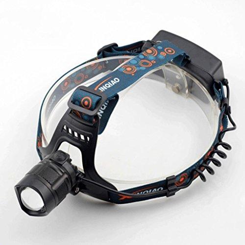 ywyun-l6-mecanico-rotary-zoom-foco-de-luz-cargando-cargador-de-faros-po-mobile-power-usb-home-faro-c