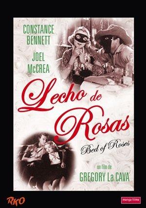 bed-of-roses-dvd-joel-mccrea-constance-bennett-john-halliday-pert-kelton