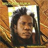 Songtexte von Mutabaruka - The Ultimate Collection