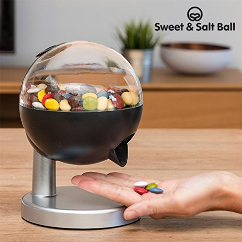 dispensador-automatico-de-caramelos-y-frutos-secos