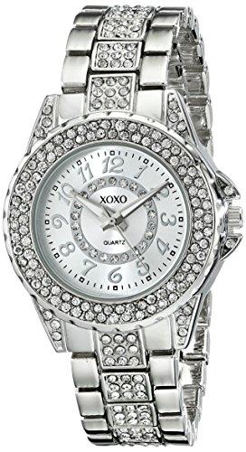 Reloj - XOXO - Para  - XO5746