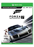 von MicrosoftPlattform:Xbox OneErscheinungstermin: 2. Oktober 2017Neu kaufen: EUR 59,00