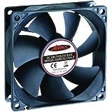Advance V-A120 Ventilateur pour boitier PC