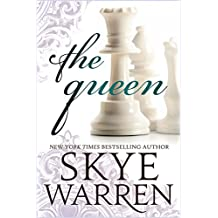 The Queen (English Edition)