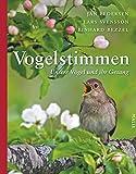 ISBN 3890294227