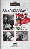 JAHRES VIDEO REPORT 1962 kostenlos online stream