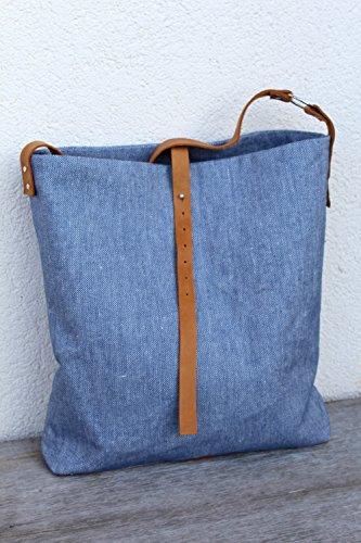 blue-linen-hobo-bag