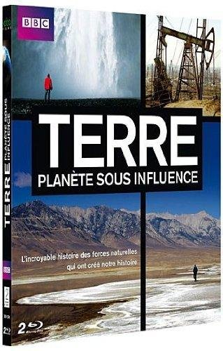 terre-planete-sous-influence-blu-ray