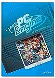 La bible PC Engine : Volume 1, Les HuCards