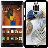 Best HUAWEI Att Téléphones portables - Coque pour Huawei Mate 9 Pro - Seulement Review