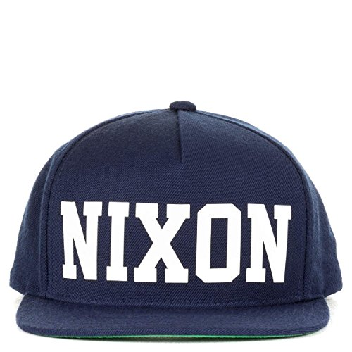 Herren-Hut-Nixon-Bob-Bucket-Hut