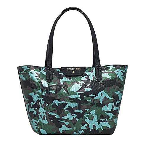 patrizia-pepe-borsa-shopping-2v5452a2ep-camouflage-gree-orange-reversibile