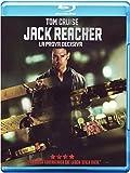 Jack Reacher - La prova decisiva [Blu-ray] [Import anglais]